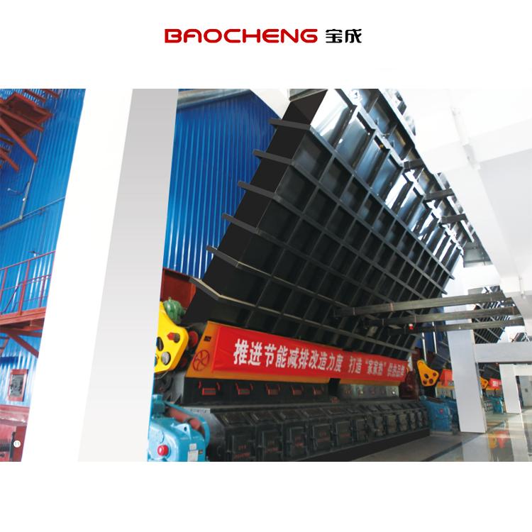 40吨60吨80吨100吨锅炉 2