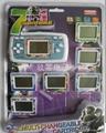 8合一游戏机