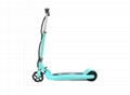 2 Wheels Electric Scooters Toys Kids Scooters Mini Electric Scooter 1