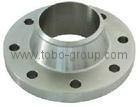 TOBO GROUP DIN 17440 1.4301 1.4304 flange forging