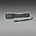 微型防爆電筒 YBW5620 1