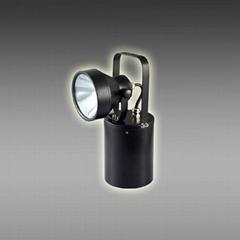便携式多功能强光工作灯 YW3400