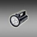 手提式强光探照灯 YT3100