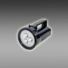 手提式強光探照燈 YT3100