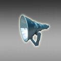 防震高亮度投光灯 JNT221