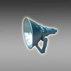 防震高亮度投光燈 JNT2211