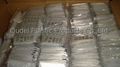 LDPE Gloves (Pack 2 pcs/bag) 3