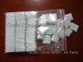 PE Gloves 2 pcs/bag for MDI 2
