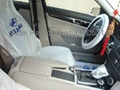 Disposable Car Seat Cover with LOGO