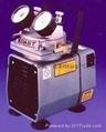 美国GAST DOA-P504