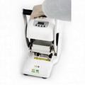 英国VITL VTS调温式微孔板热封仪 S120499(V902002) 1