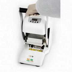英国VITL VTS调温式微孔板热封仪 S120499(V902002)