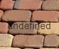 舊青磚二手粘土紅磚