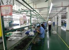 东莞市优凡电子科技有限公司