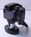 数码相机防盗器 单反相机防盗器