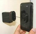 数码产品物理防盗展示器 可自动