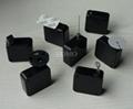 展示防盜拉線盒 珠寶手飾小型迷你伸縮拉線器 手機防盜鏈 1