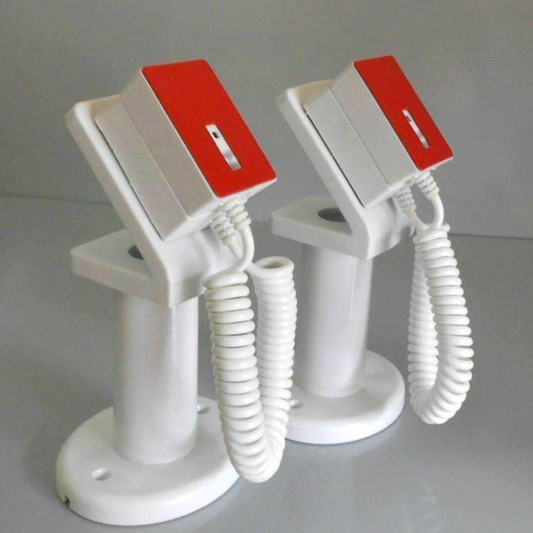 手機展示防盜支架 高品質防盜支架 平板電腦防盜支架  1