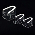 Acrylic Retail Display Stands for Tablet PC or Cellphone