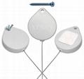 ODM定製拉線盒 工藝品展示防盜拉線器 2