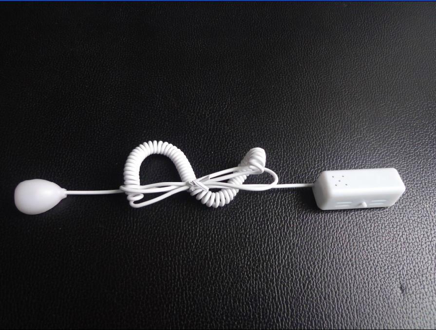 展会展品防盗报警保护器 电子产品展示防盗器 手机平板手表防盗器 3
