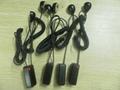 展會展品防盜報警保護器 電子產品展示防盜器 手機平板手錶防盜器 5