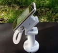 Magnetic Secure Display Holder for Dummy Phone