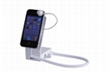 Iphone Stand Alone Alarm Display Stand