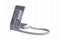 手機充電防盜報警器 手機陳列報警器 體驗展櫃防盜器 4