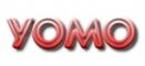 YOMO SECURITY DISPLAY CO.,LTD