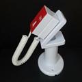 手機防盜器  展示支架 架托 手機防盜鏈 手機防盜鎖 9