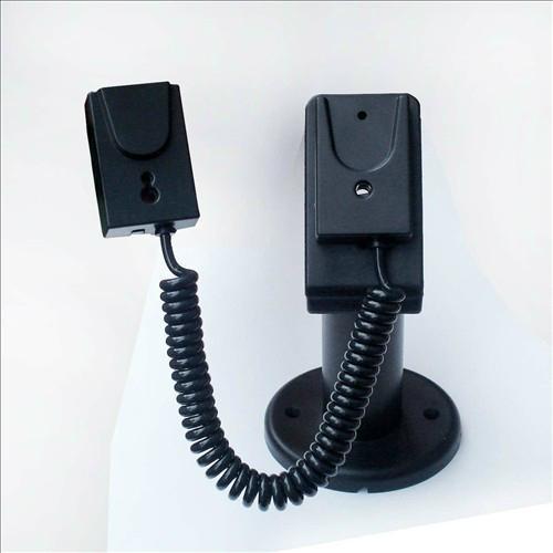 手機防盜器  展示支架 架托 手機防盜鏈 手機防盜鎖 10