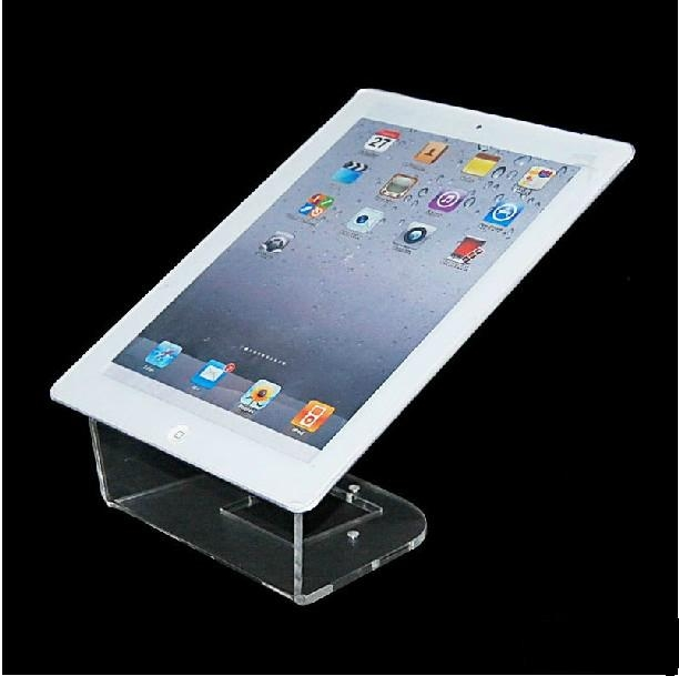 Tablet PC Security Display Holder 2