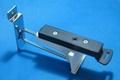 手机配件锁消磁器 强磁防盗挂钩钥匙 磁铁条形解锁器 5