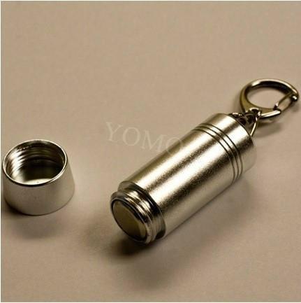 防盜挂鉤鎖   防盜標籤解鎖器 超市挂鉤貨架鑰匙鎖 解磁器 1