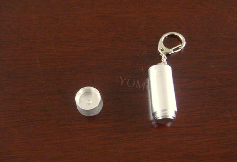防盗挂钩锁   防盗标签解锁器 超市挂钩货架钥匙锁 解磁器 3