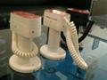 Loop Alarm Display Stand for Cameras