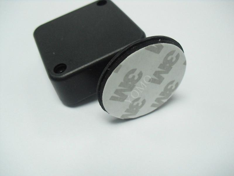 防盜展示器 自動伸縮固定拉線防丟防盜鏈 1