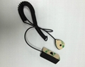 EAS Mini Alarm System with Mouse Sensor