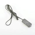 軟標籤端自動報警標籤 產品防盜報警器 4