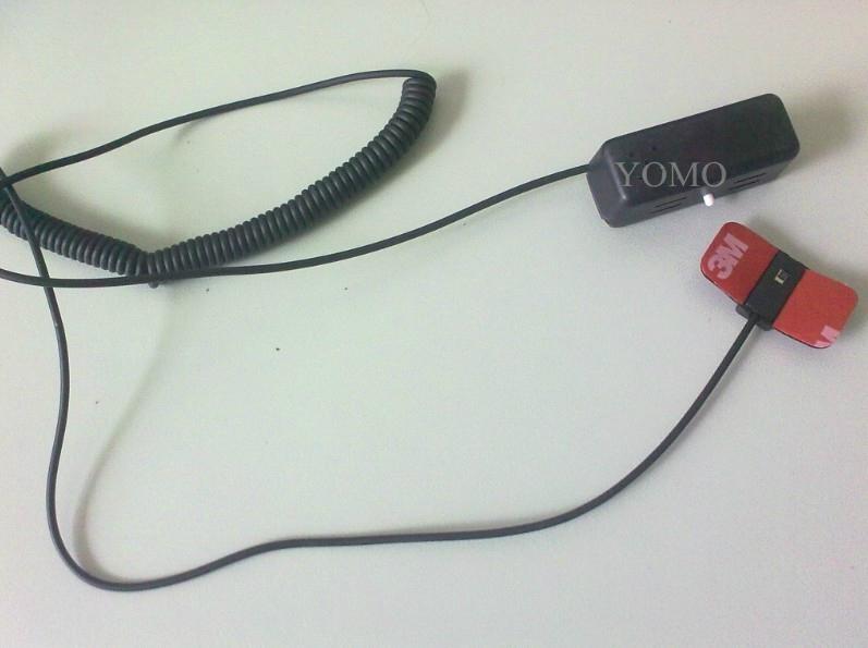 一拖一手機 平板 相機 粘頭 防盜 報警器 6