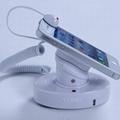 手機報警器 蘋果手機防盜器 手機防盜展示器 7