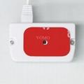 智能手机防盗器 iPad平板笔记本电脑防盗报警器 展品断线防盗报警 2