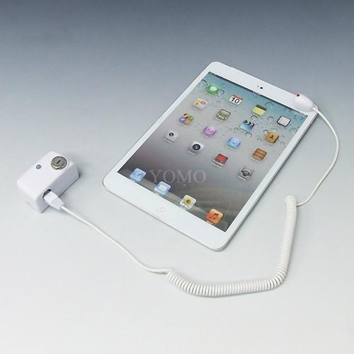 智能手机防盗器 iPad平板笔记本电脑防盗报警器 展品断线防盗报警 3