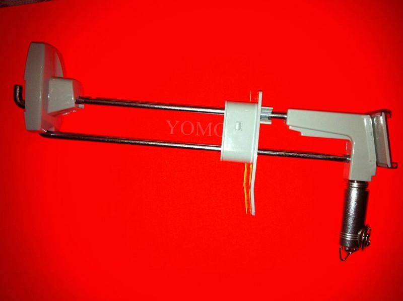 手機防盜挂鉤 3c數碼配件多功能防盜鎖扣 金屬挂鉤 2