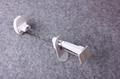手機防盜挂鉤 3c數碼配件多功能防盜鎖扣 金屬挂鉤 4