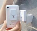 手机防盗展示拉线器 商品自动伸