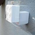 手機防盜展示拉線器 商品自動伸縮防盜拉線盒 2
