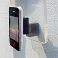 手機防盜展示拉線器 商品自動伸縮防盜拉線盒 3