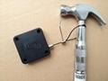 钢丝防盗拉线盒 大回收力卷线器  5